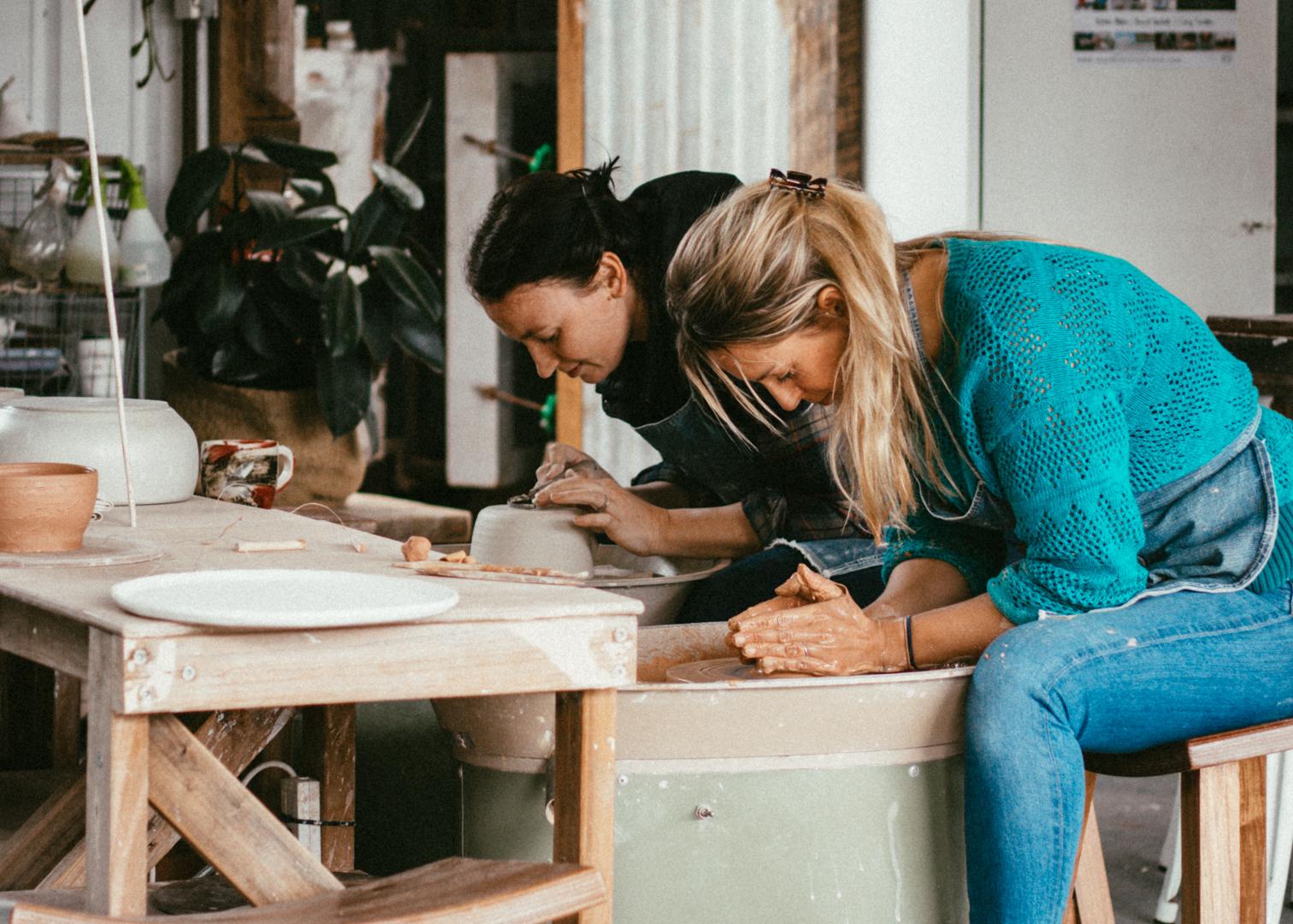 ceramic-workshop-byron-bay